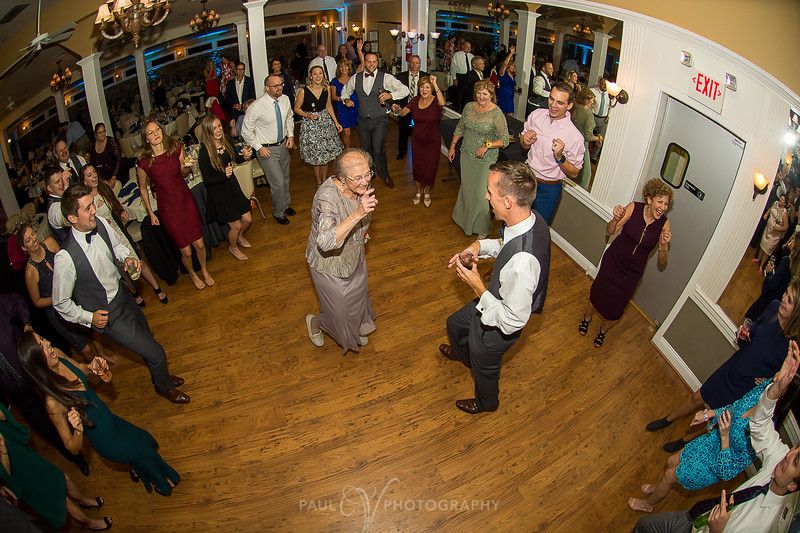 Cameron Estate Wedding 507.jpg