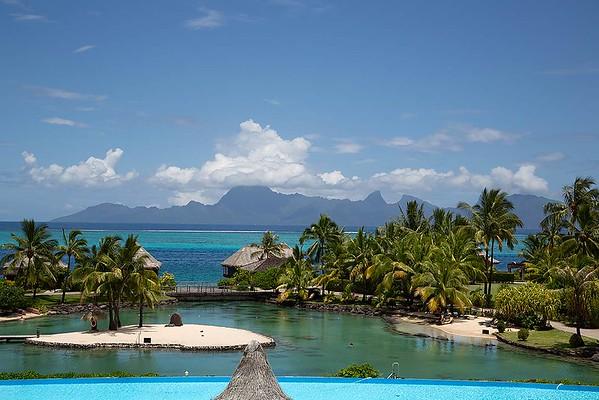 2020 Feb 11 Tahiti