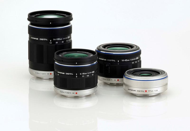 4_M Lens small.jpg