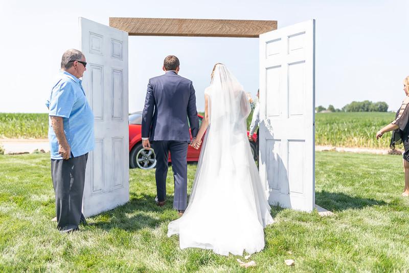 Morgan & Austin Wedding - 221.jpg