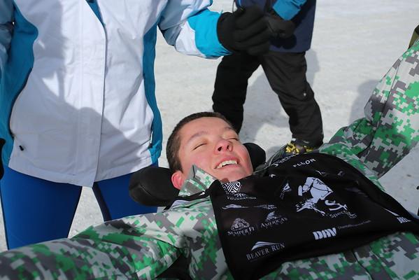 2015-12-01 Ski Spectacular AM