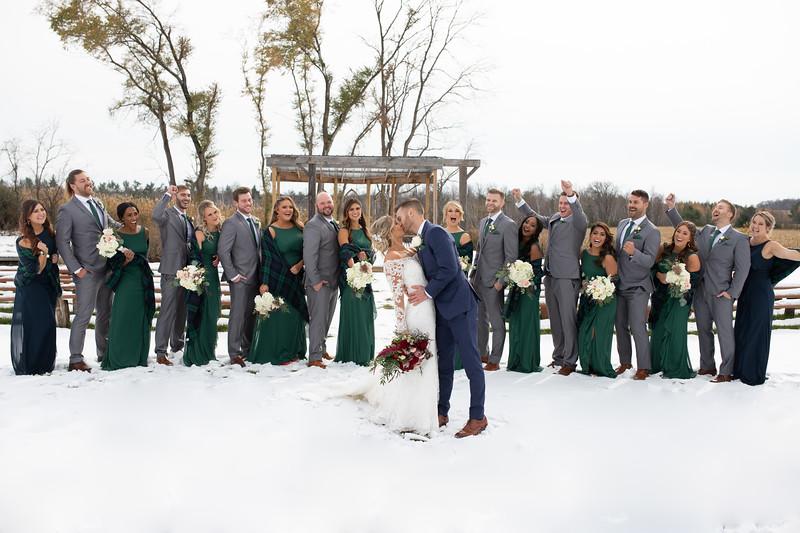 Blake Wedding-650.jpg