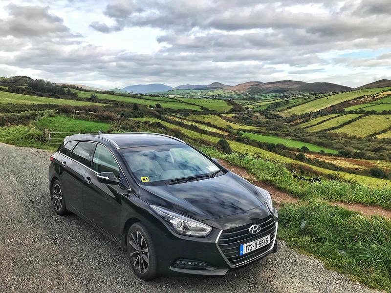 Ireland430.jpg