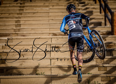 US OPEN of CYCLOCROSS - SATURDAY