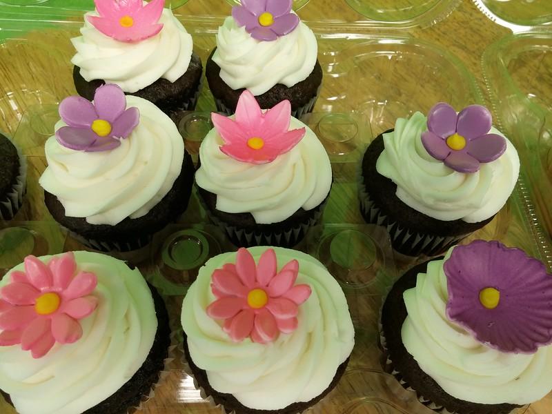 Cupcake (489).jpg