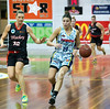 QBL Flames Semi 13 Aug 2016-4266