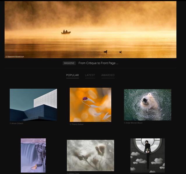 Zrzut ekranu 2020-08-17 o 10.13.10.png