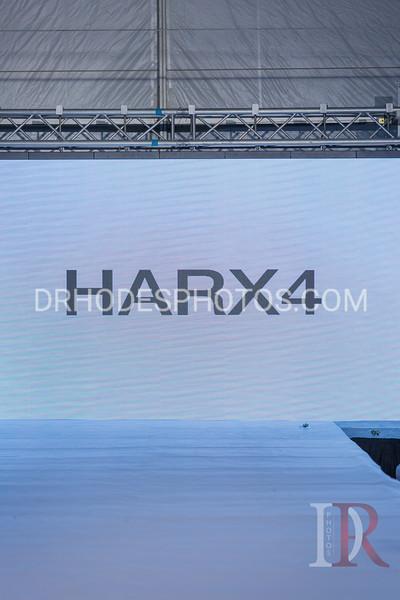 Harx4