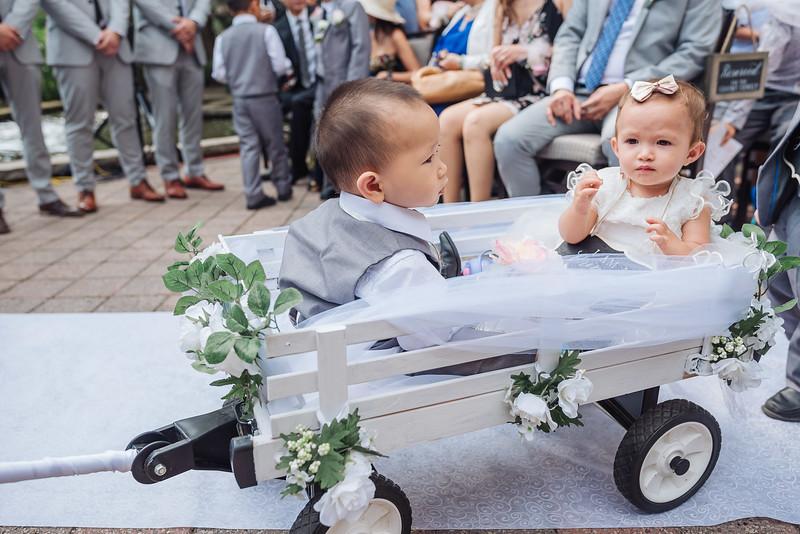 2018-09-15 Dorcas & Dennis Wedding Web-502.jpg