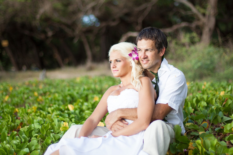 20121011_WEDDING_Janny_and_Mike_IMG_1081.jpg