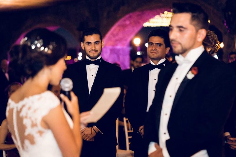 F&D boda ( Hacienda Los Albos, Querétaro )-1301.jpg