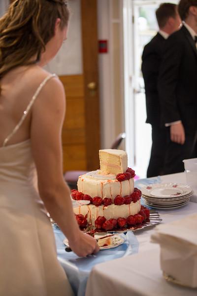 A&D Wedding Reception Pt.1-215.jpg