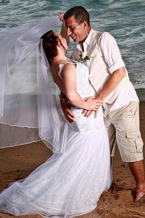 Extended Wedding Portfolio
