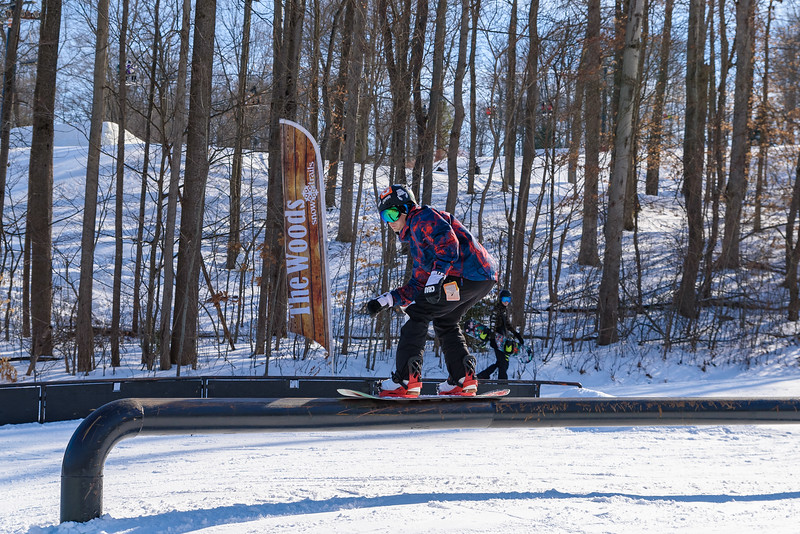 The-Woods-Party-Jam-1-20-18_Snow-Trails-3461.jpg