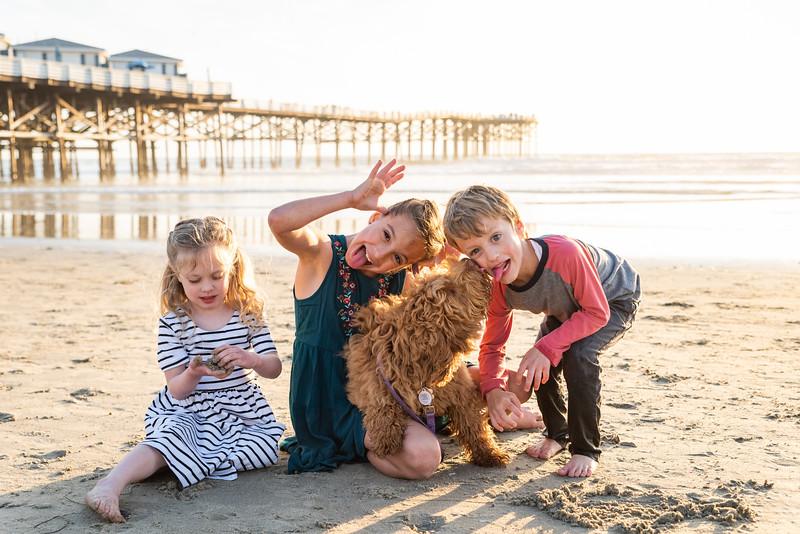 Pacific Beach 2019-4057.jpg