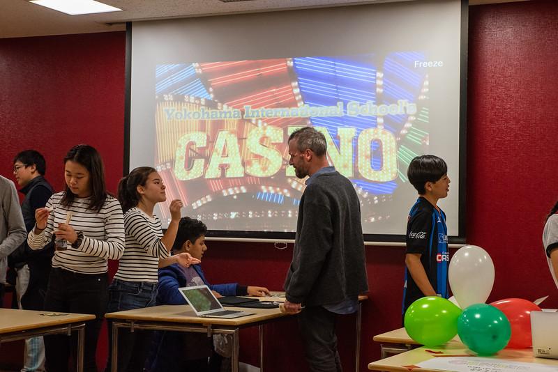 Grade 8-Math Casino-ELP_5123-2018-19.jpg