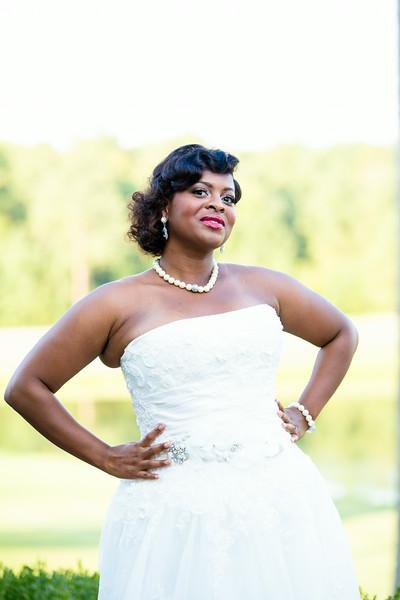 Nikki bridal-1075.jpg