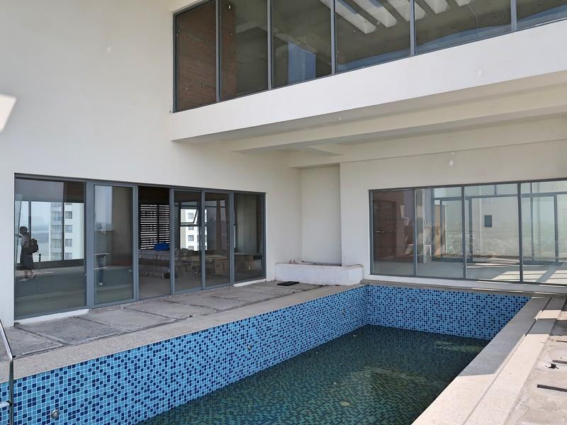 IMG_6196-diamond-island-penthouse.jpg