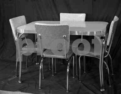 columnist-john-moore-the-formica-dinette-set