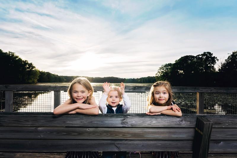 kensington-metropark-family-session-intrigue-photography-0039.jpg