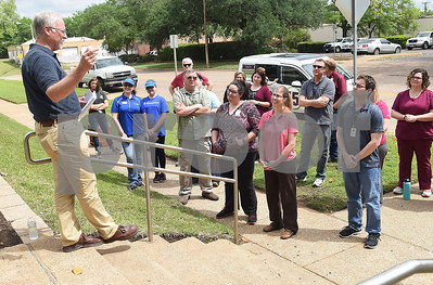 city-of-tyler-fit-city-coalition-celebrate-downtown-tyler-walking-day