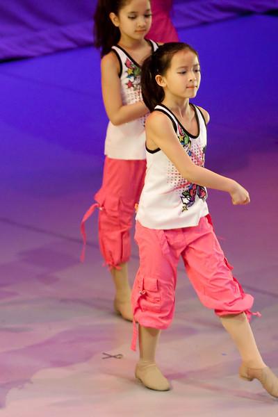 dance_052011_420_2.jpg