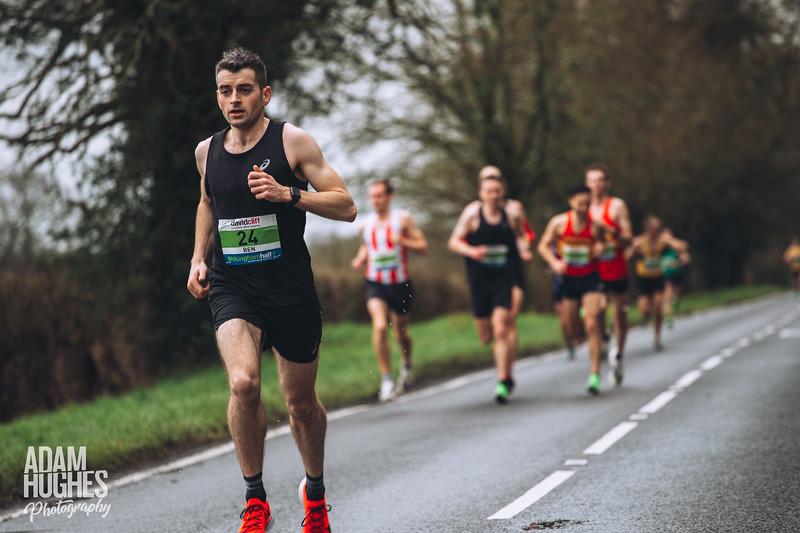 Wokingham Half Marathon-15.jpg