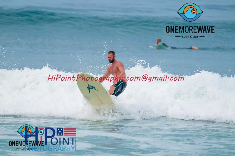 HiPointPhotography-6956.jpg