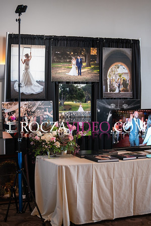 The Odyssey Bridal Open House