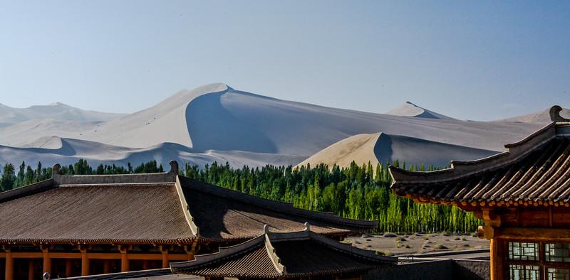 china desert -5.jpg