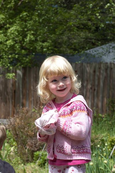 2011-04-14_2242.jpg