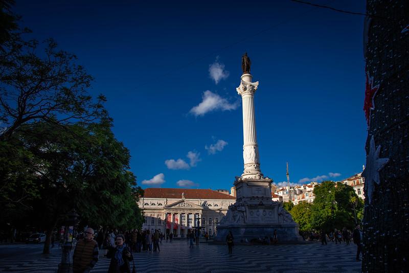 Lisbon-37.jpg
