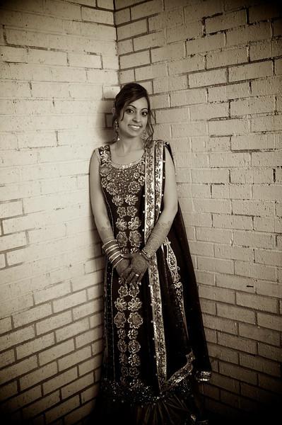 Rahim-Pithi-2012-06-00788.jpg
