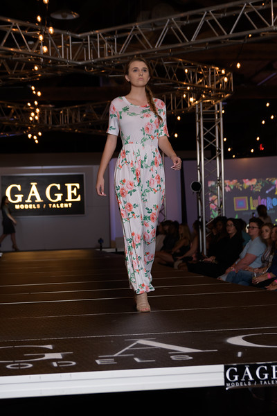 Knoxville Fashion Week Friday-718.jpg