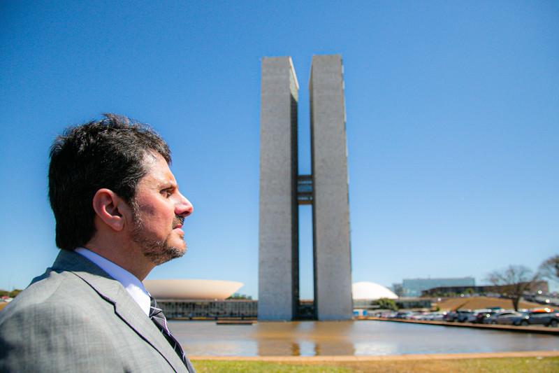 Manifestação Auditores - STF_Senador Marcos do Val_Foto Felipe Menezes_25.jpg