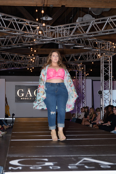 Knoxville Fashion Week Friday-815.jpg