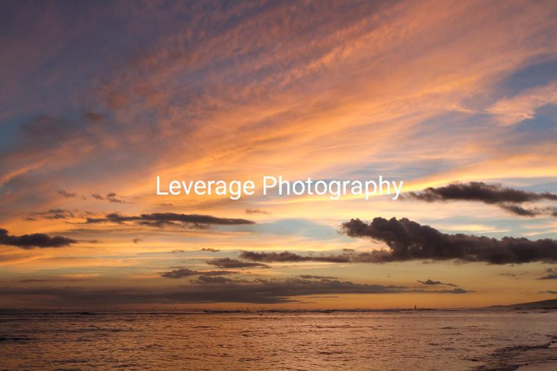 2014 Hawaii-0042533342.jpg