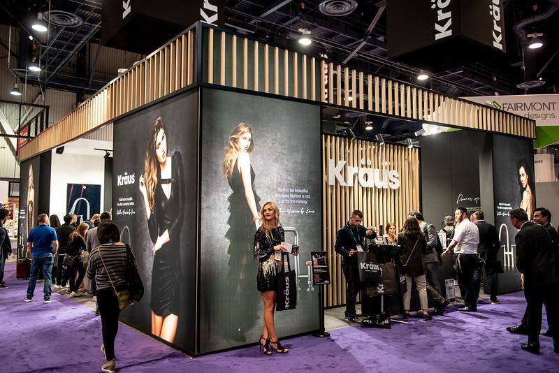 IK1_2506_KrausLowRes.jpg