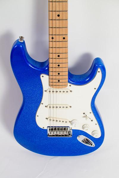 Fat Cat Guitars-096.jpg