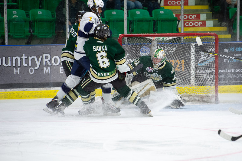 Feb 15 Oilers vs Spruce Grove 0236.JPG