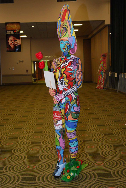 Face and Body Art International Convention 2009_0003.jpg