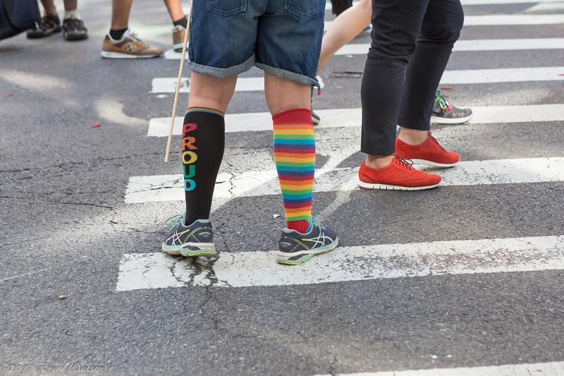 2017 NYC Pride Parade-86.jpg