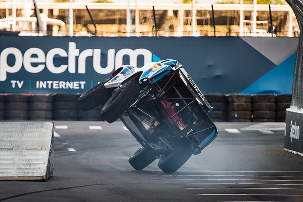 St. Pete Grand Prix 2017