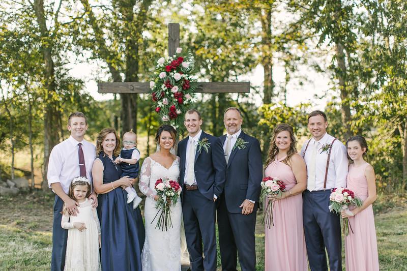 346_Aaron+Haden_Wedding.jpg