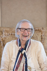 Barbara's Portraits-Maureen & Bob Wedding Celebration- Tekoa Country Club Westfield, MA