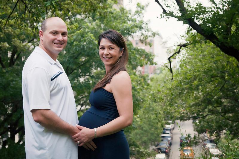 2013 CM Maternity II 03 web.jpg