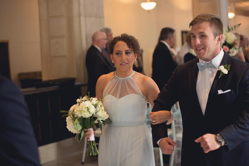 Gabrielle & Darien WEDDING-1516.jpg
