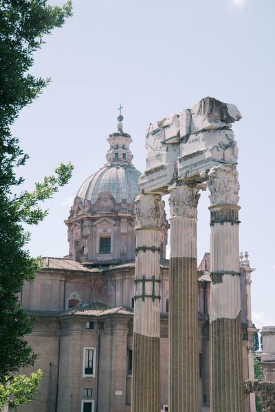 Viagem Itália 27-04-109.JPG
