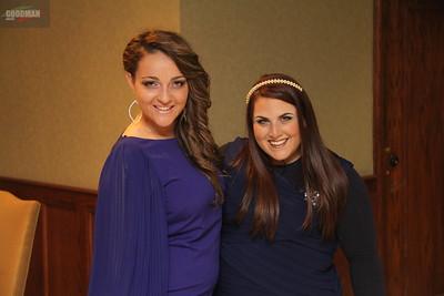 Menchel Wedding 8-18-2013