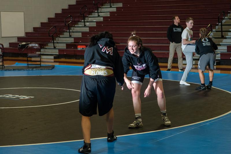 Girls Wrestling 1_21_20.jpg